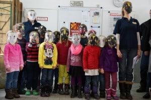 2014-01-25_Kinderfeuerwehr_Elbmarsch 013