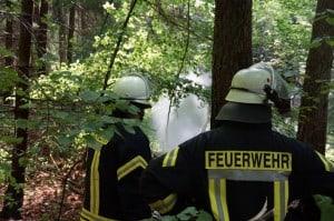 2014-08-02_Uebung_Waldbrand 059