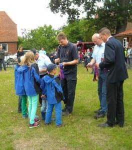 2015-07-12_Kinderfeuerwehr_Walmsburg_2