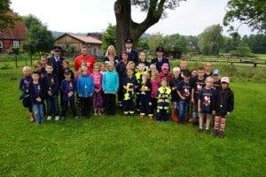 2015-08-30_Stadtfeuerwehrtag_alle_Kinderfeuerwehren