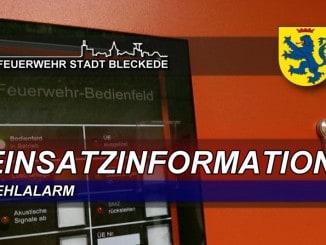 EINSATZ-INFO-FEHL1