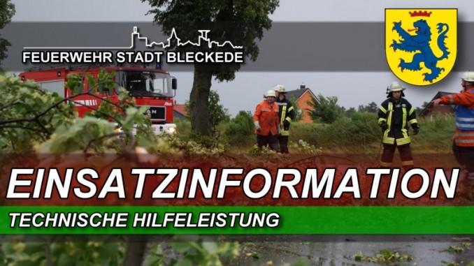 EINSATZ-INFO-TH4