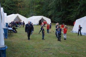 2016-08-12_Zeltlager_Kinderfeuerwehr_0003