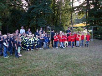 2016-08-12_Zeltlager_Kinderfeuerwehr_0011
