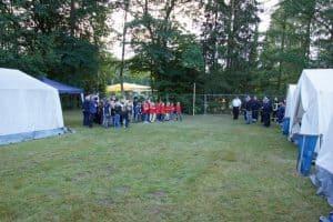 2016-08-12_Zeltlager_Kinderfeuerwehr_0018