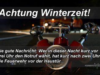 2016-10_winterzeita